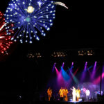 Uniform2-HomeSliders_0003_23 Fireworks