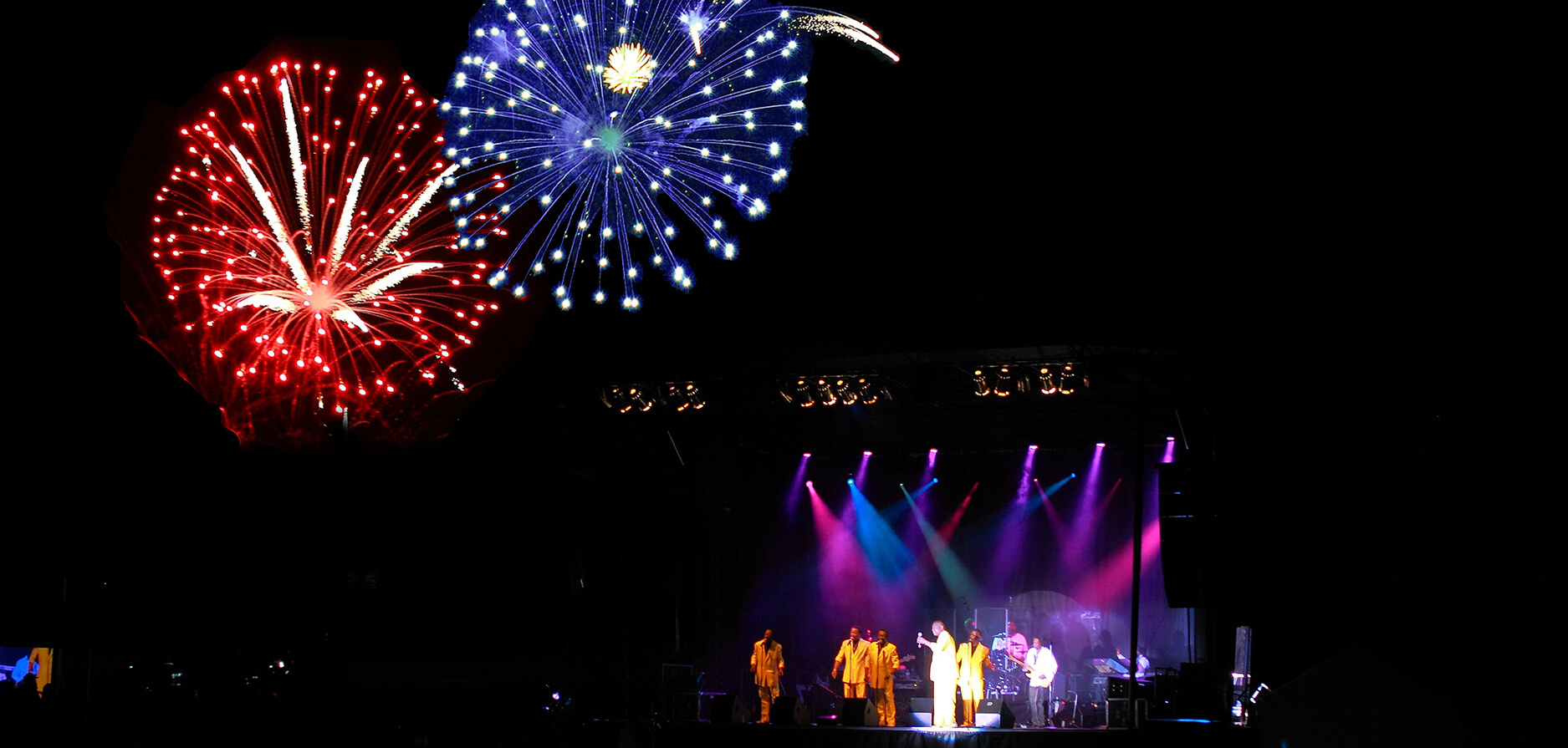 Uniform2-HomeSliders_0003_23 Fireworks