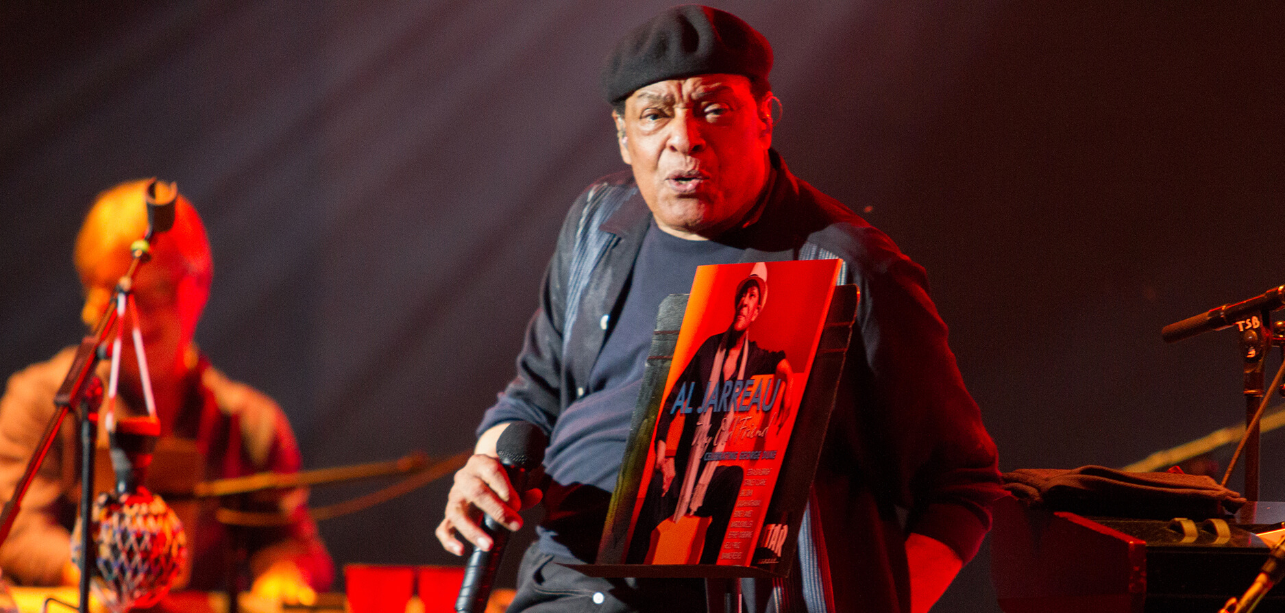 Uniform2-HomeSliders_0007_19 - Al Jarreau- slider 1jpg copy