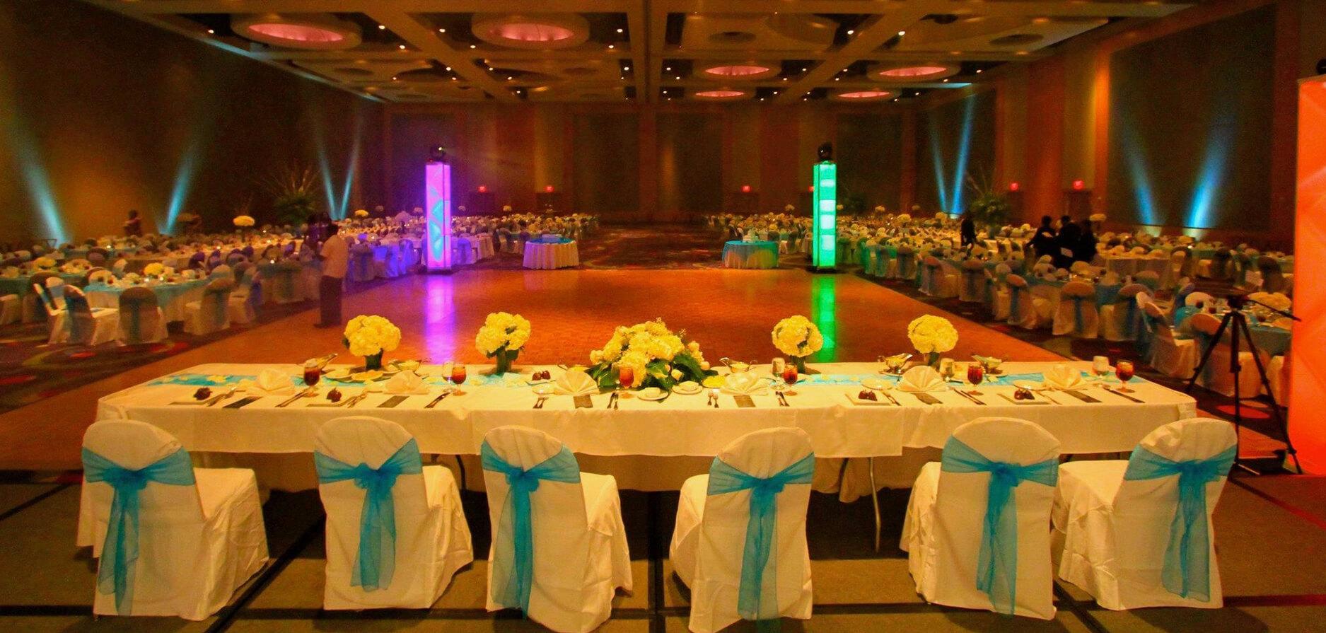 Uniform2-HomeSliders_0017_9- TSB-UniformSlider-_0017_9 - wedding-2